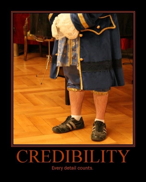 credibility-detail
