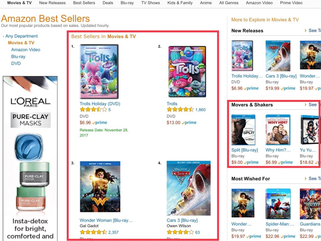 amazon-best-sellers