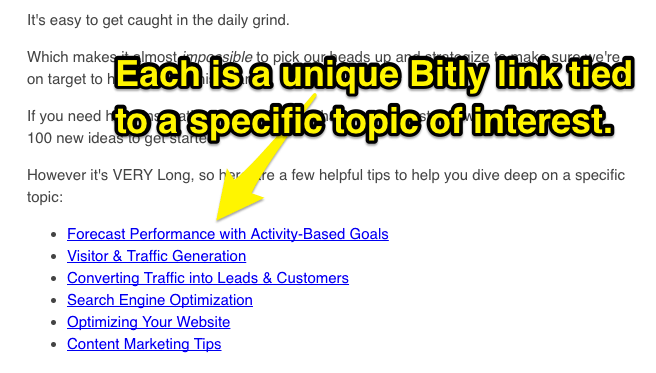 bitly-bullet-point-links