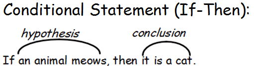 conditional-statement-if-then