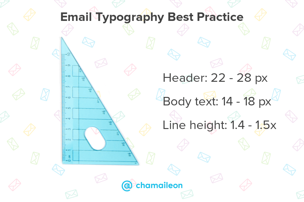 email-typography-best-practice-fonts