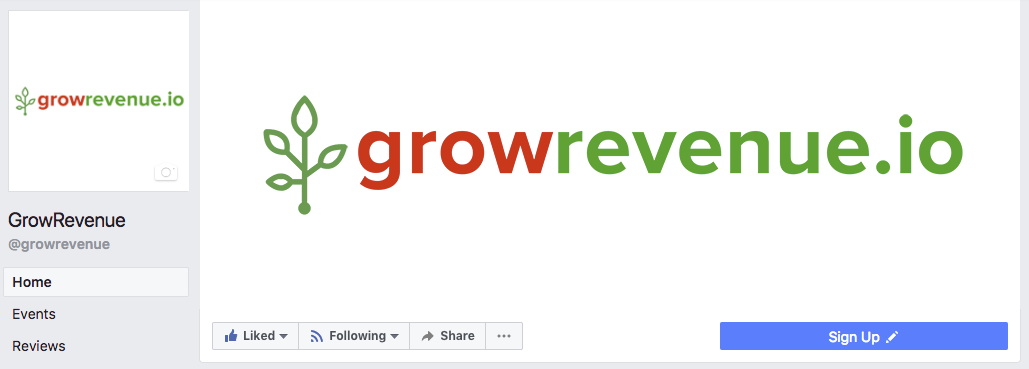 growrevenue-sign-up