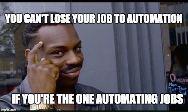 job-automation