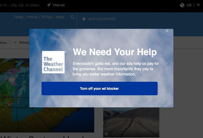 popup-bad-weather-channel