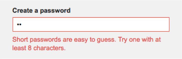 rule-10-error-msg