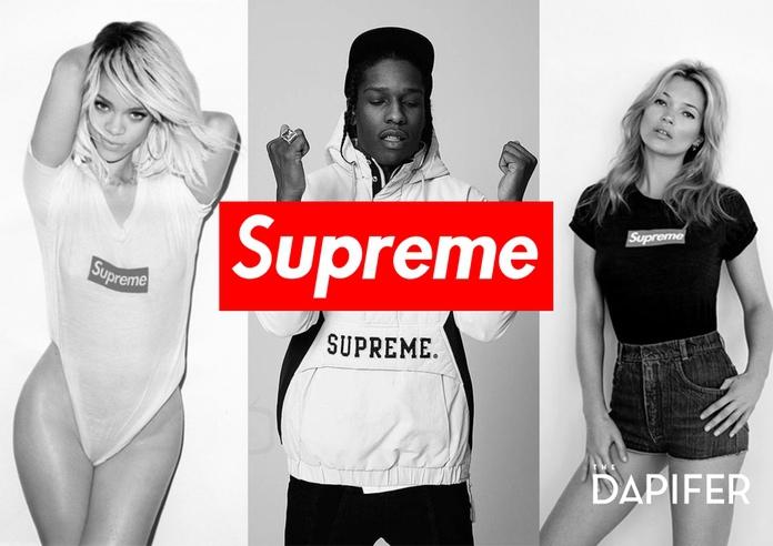 supreme-celebrities