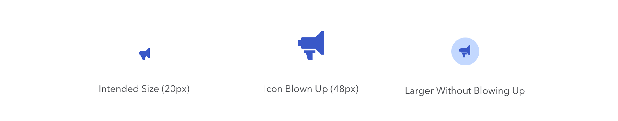 icon-in-circle