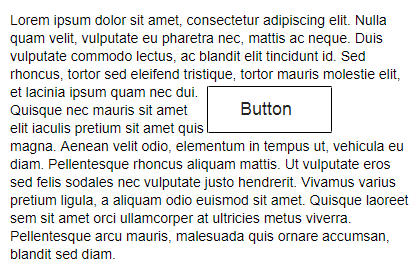 button-box