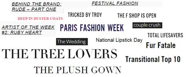 fashion-headlines