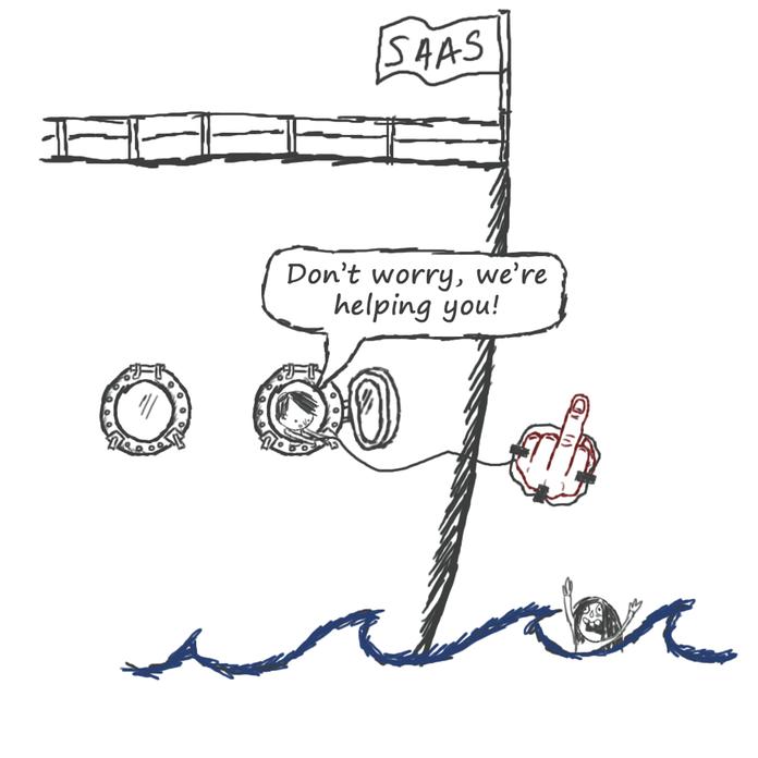 navigation-save-users