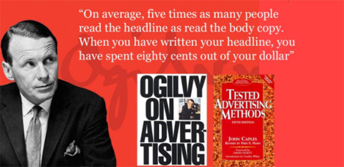 ogilvy-on-headlines