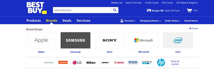 best-buy-logos