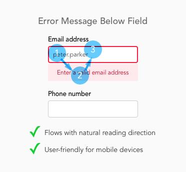 error_message-below