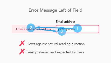 error_message-left