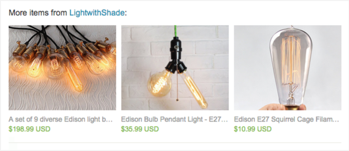 etsy-recommendations