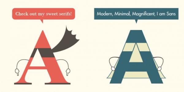 serif-sans-serif-difference