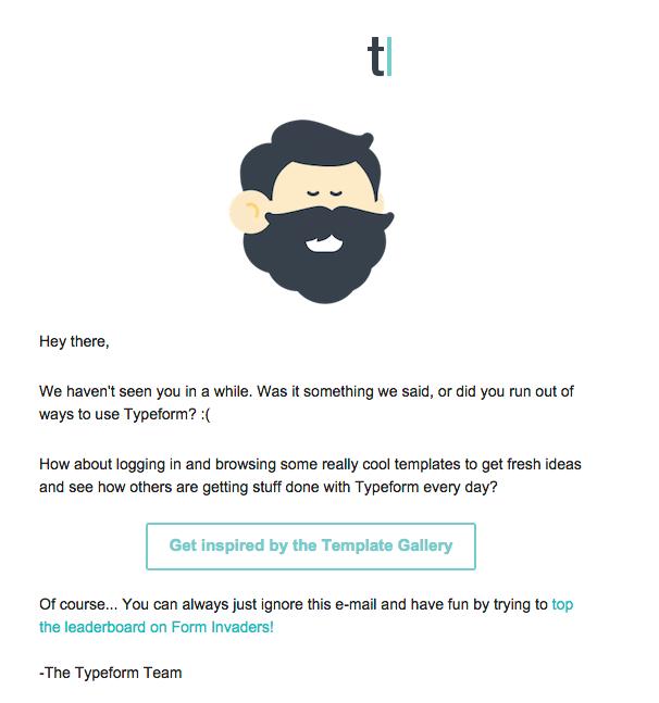 typeform-reminder-email