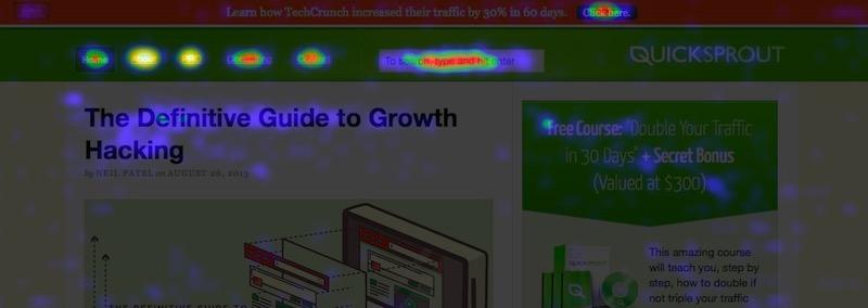heatmap-navigation