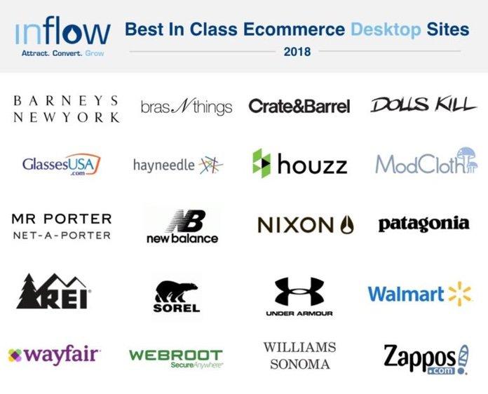 inflow-desktop