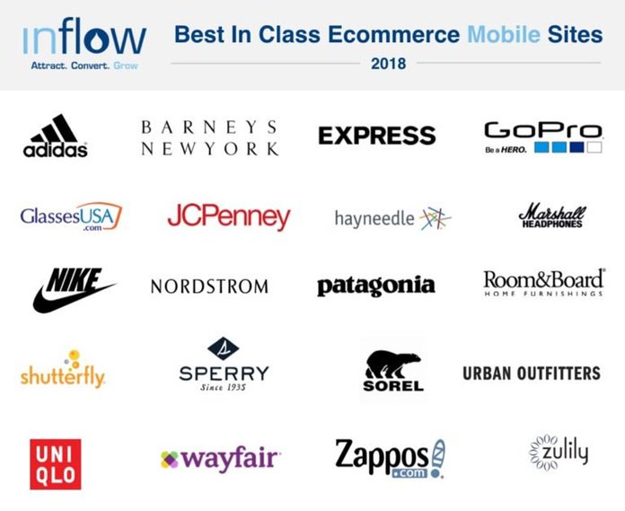 inflow-mobile