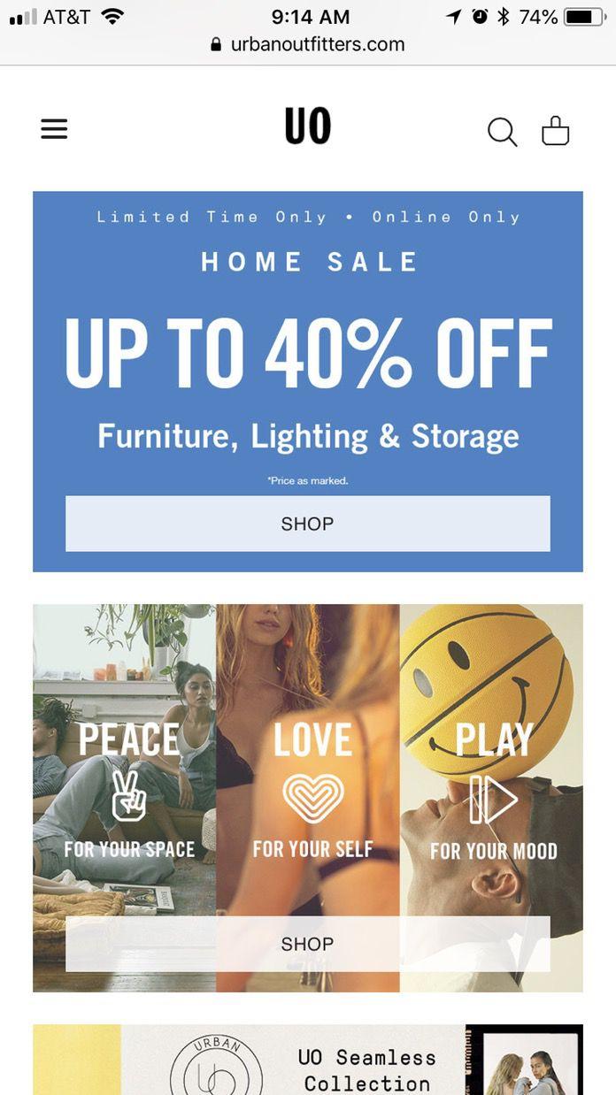uo-homepage