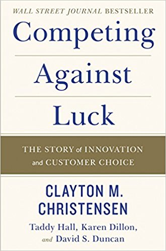 competing-against-luck
