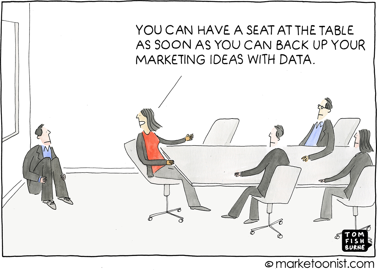 marketing-seat-at-the-table