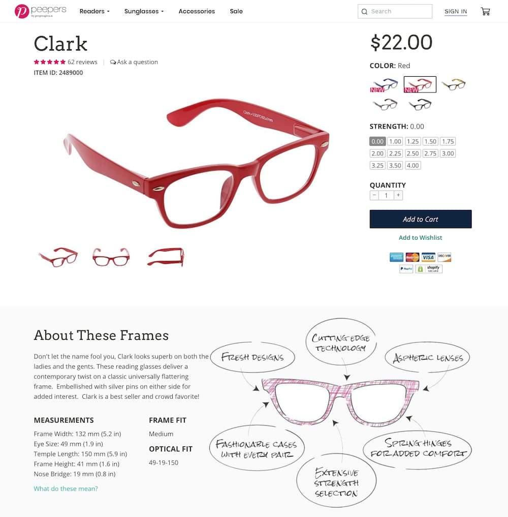 fashion-ecommerce-images