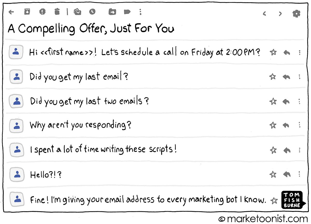 marketing-automation-cartoon