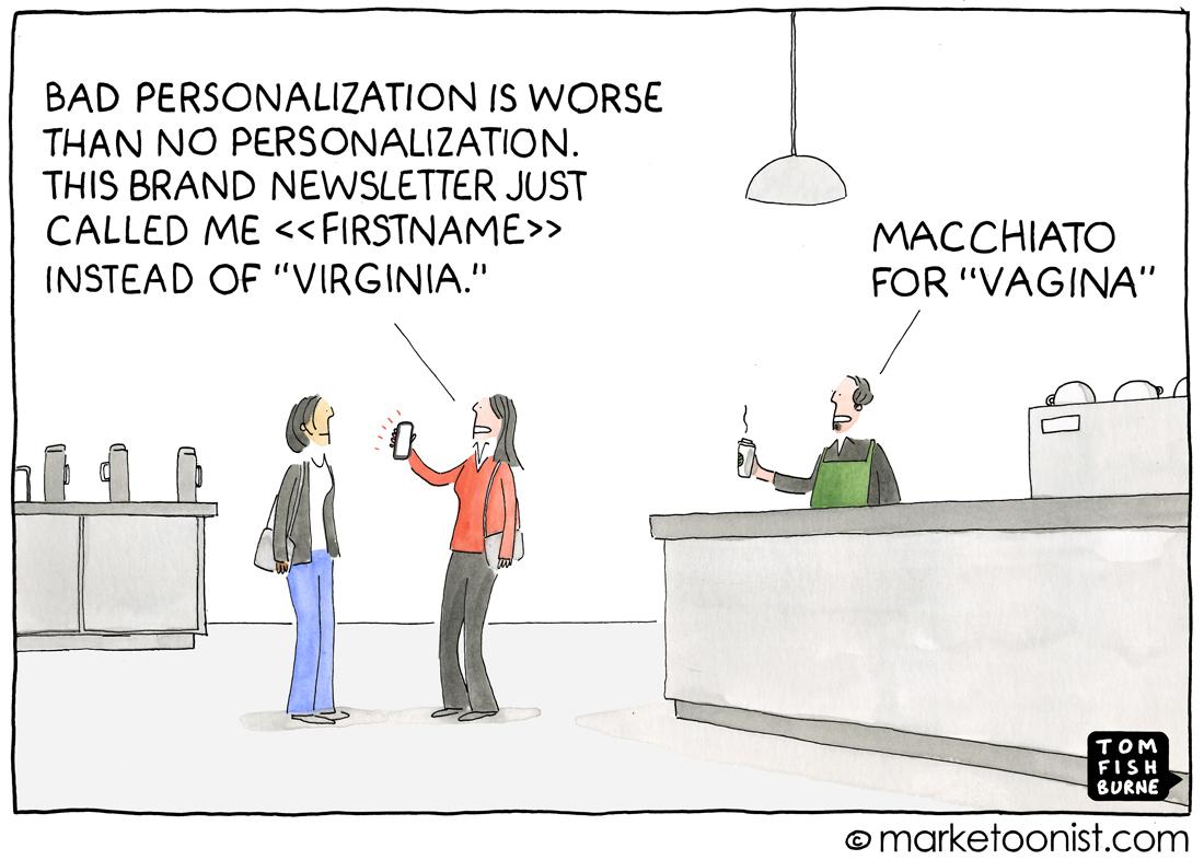 bad-personalization
