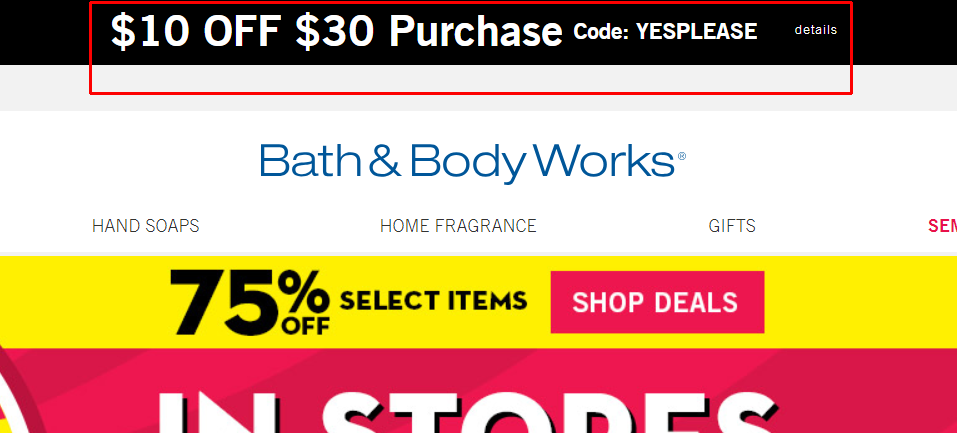 bath-and-body-works-price-threshold-discount