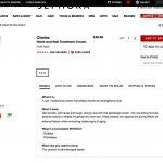 clarins-tabs-layout-150x150
