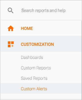 google-analytics-custom-alerts