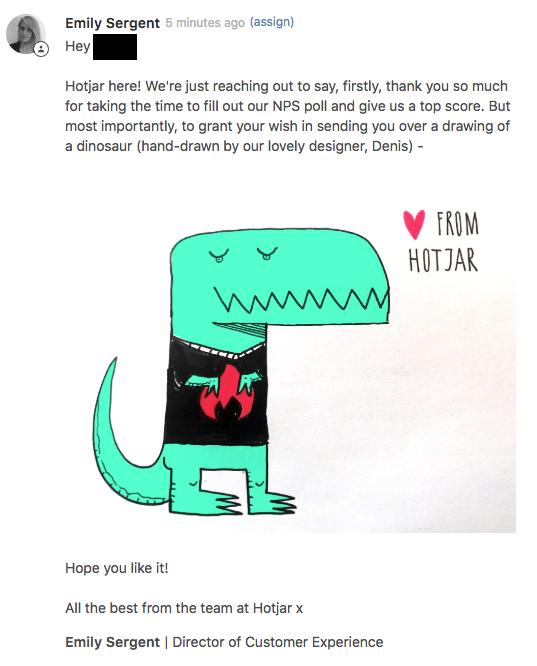 hotjar-dinosaur