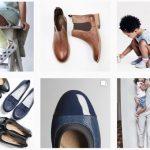 instagram-marketing-clarks-austrialia-150x150