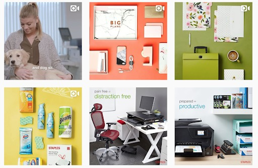 instagram-marketing-staples