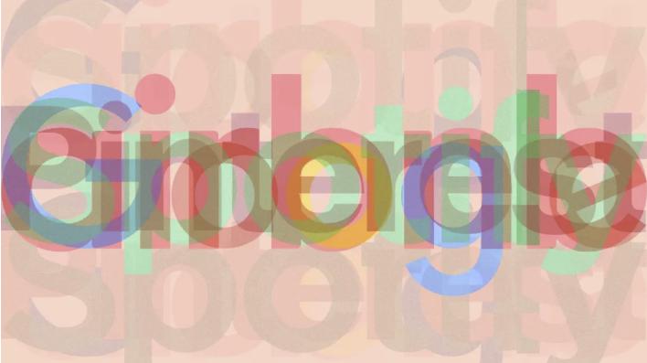 tech-companies-similar-logos