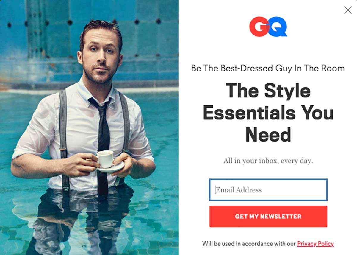 GQ-Magazine-Newsletter-Value-1