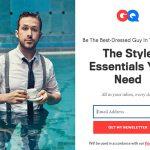 GQ-Magazine-Newsletter-Value-150x150