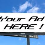 ad-billboard-150x150