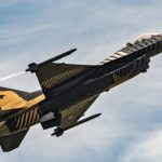 f16-jet-150x150