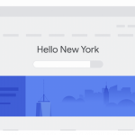 google-optimize-personalization-0-150x150