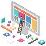 website-redesign-150x150