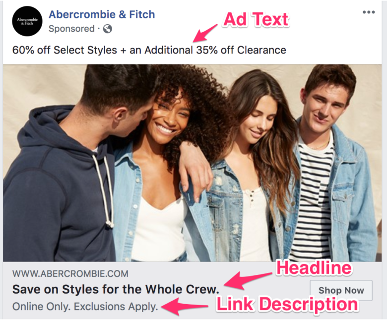 facebook-ad-anatomy