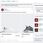 facebook-ads-research-150x150