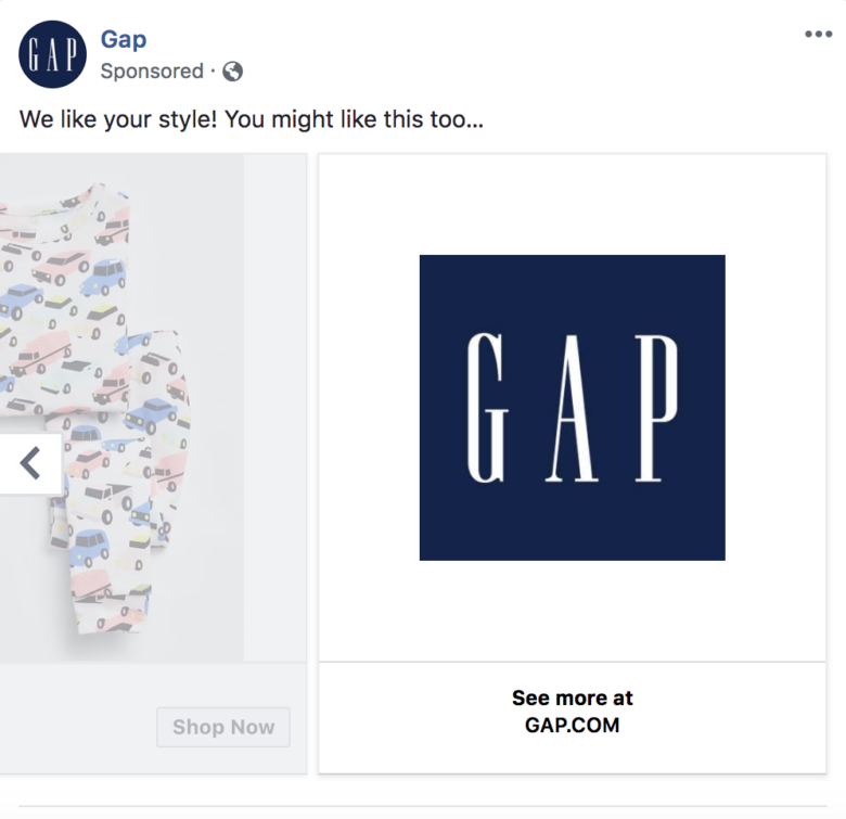 facebook-gap-carousel