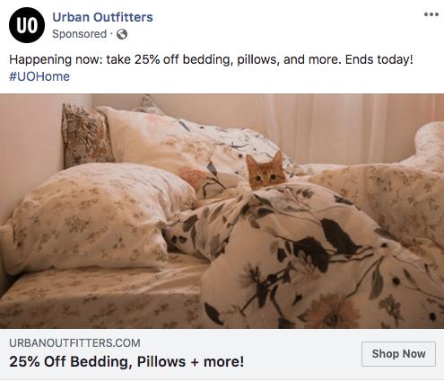 facebook-uo-ad