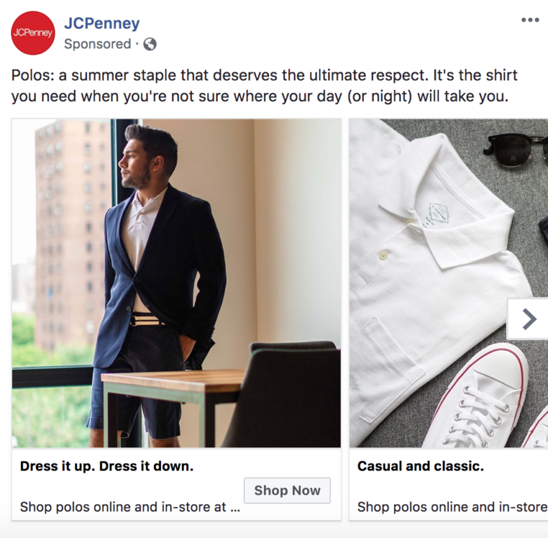 jcpenney-facebook-ad