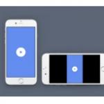 mobile-videos-vertical-horizontal-150x150