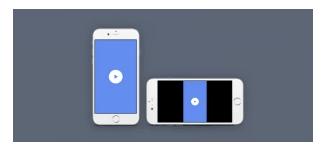 mobile-videos-vertical-horizontal
